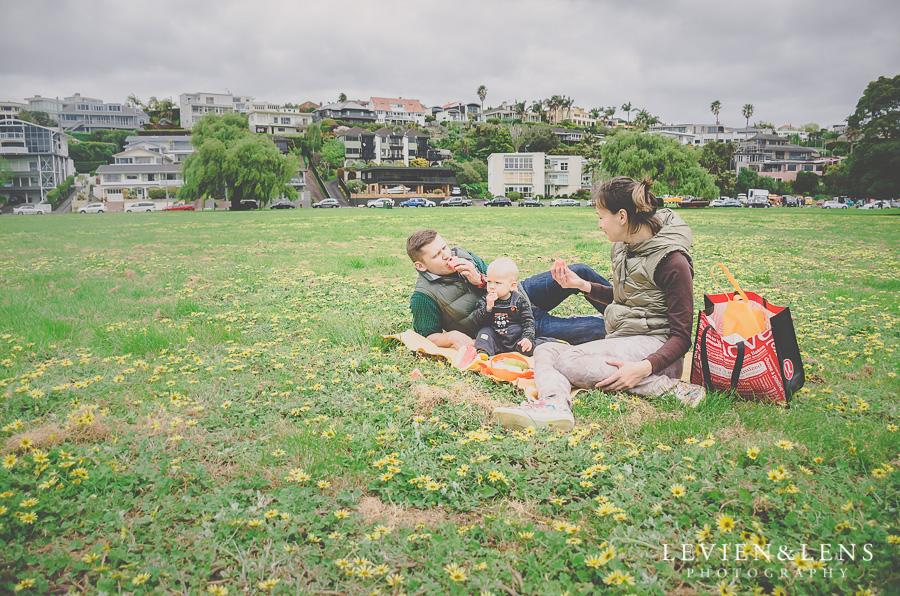 family picnic {Auckland-Hamilton lifestyle photographer}