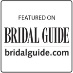 bridal guide featured