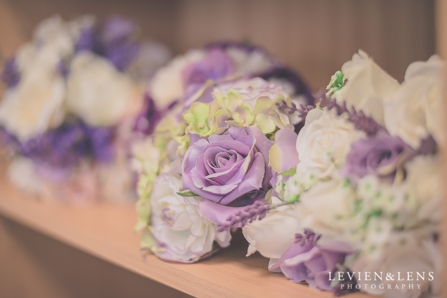 Forever flowers by Andrea | Featured Wedding Vendor in Blog | Auckland | Hamilton Wedding Photographer