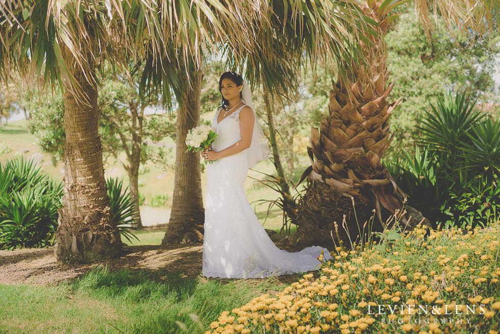 bridal portraiture Formosa Golf Resort {Auckland wedding-engagement-couples photographer}