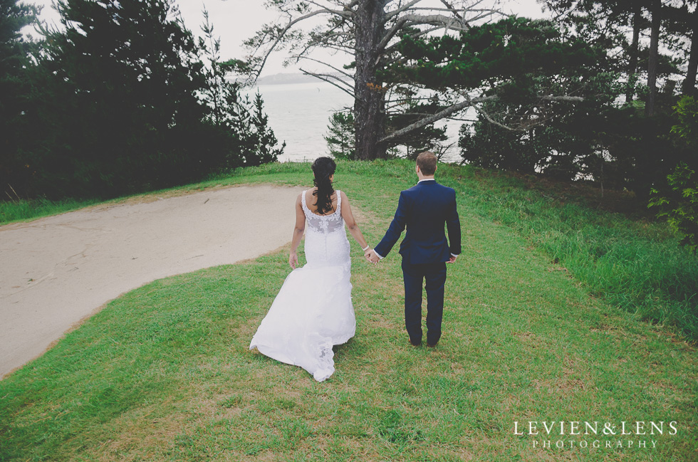 bride groom intimate moments Formosa Golf Resort {Auckland-Hamilton wedding-engagement-couples photographer}