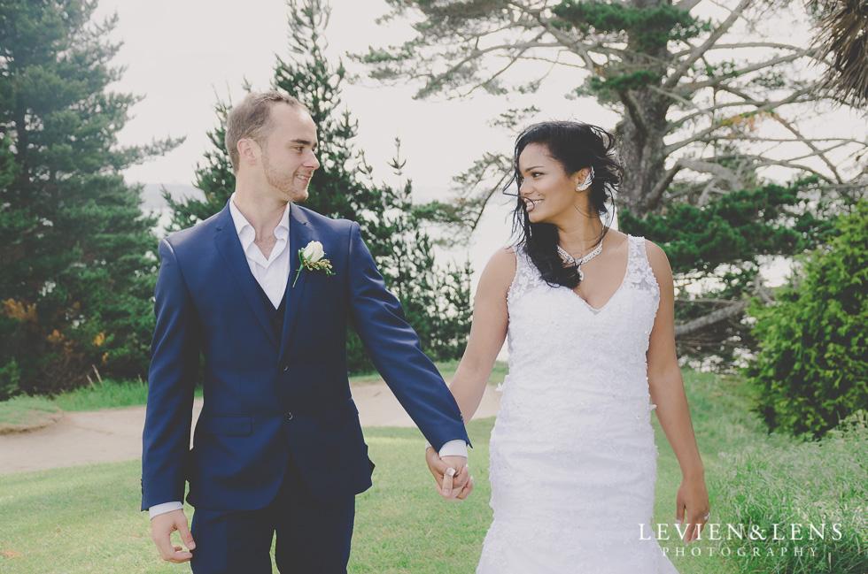 bride groom intimate moments Formosa Golf Resort {Auckland-Hamilton wedding-engagement-couples photographer}