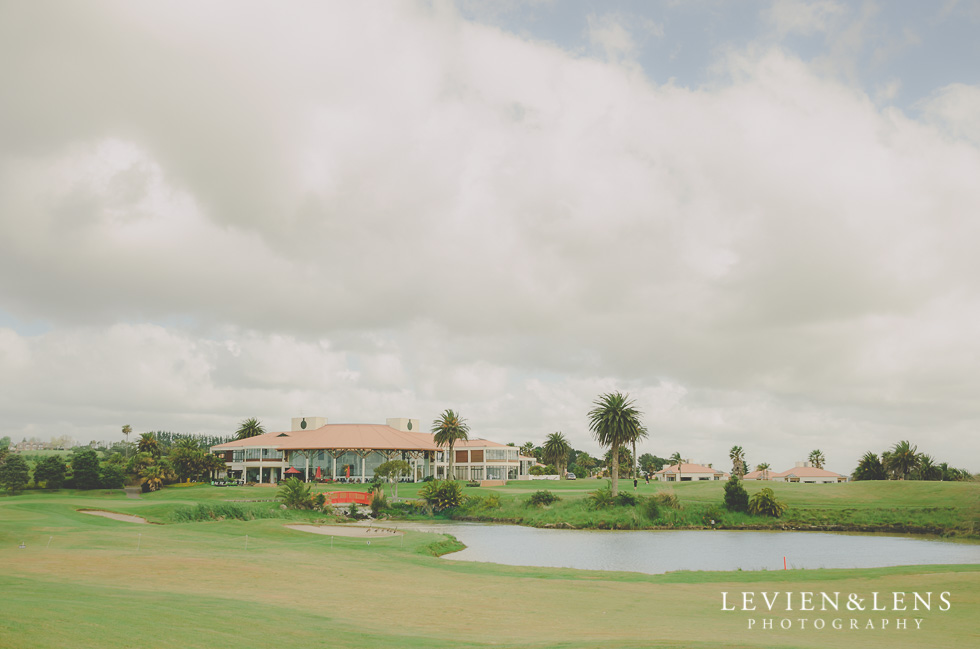 Formosa Golf Resort {Auckland-Hamilton wedding-engagement-couples photographer}