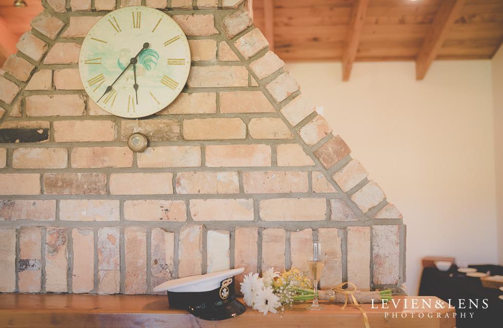 {Auckland-Hamilton wedding photographer} Footbridge Lodge