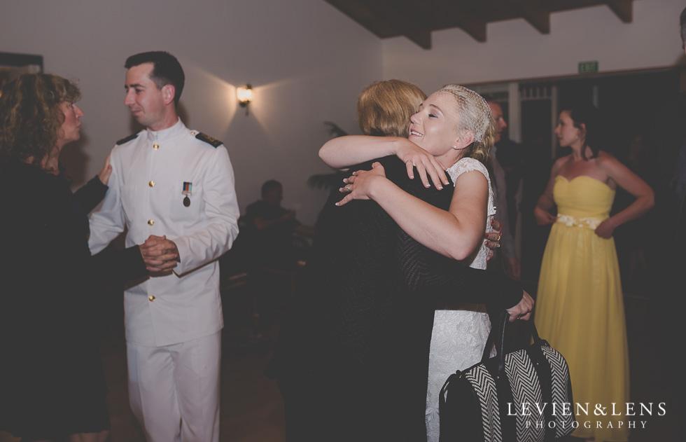 congratulations reception {Auckland-Hamilton wedding photographer}