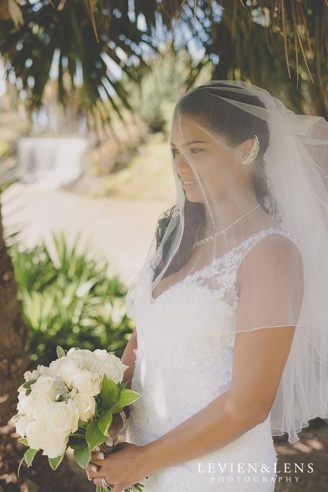 Bridal Portraiture | Photography Tips {Auckland-Hamilton wedding photographer}