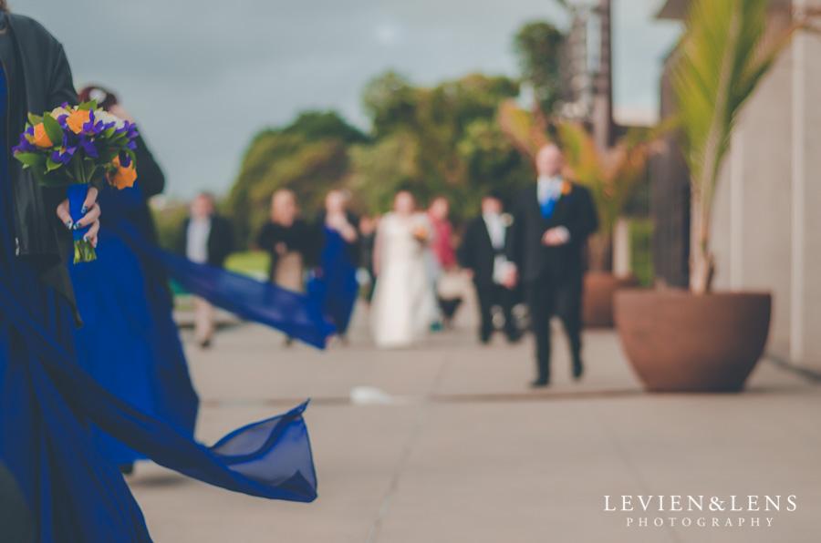 Auckland botanic gardens bridal party {Auckland-Hamilton lifestyle wedding-engagement photographer}