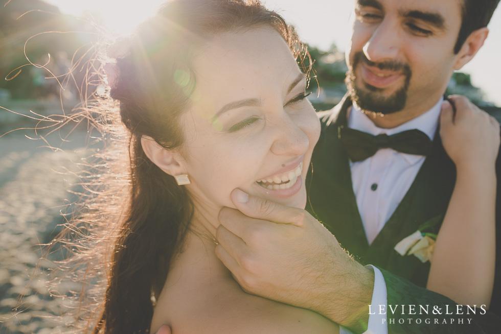Best lifestyle-wedding photographs {Auckland-Hamilton documentary couples-family photographer}