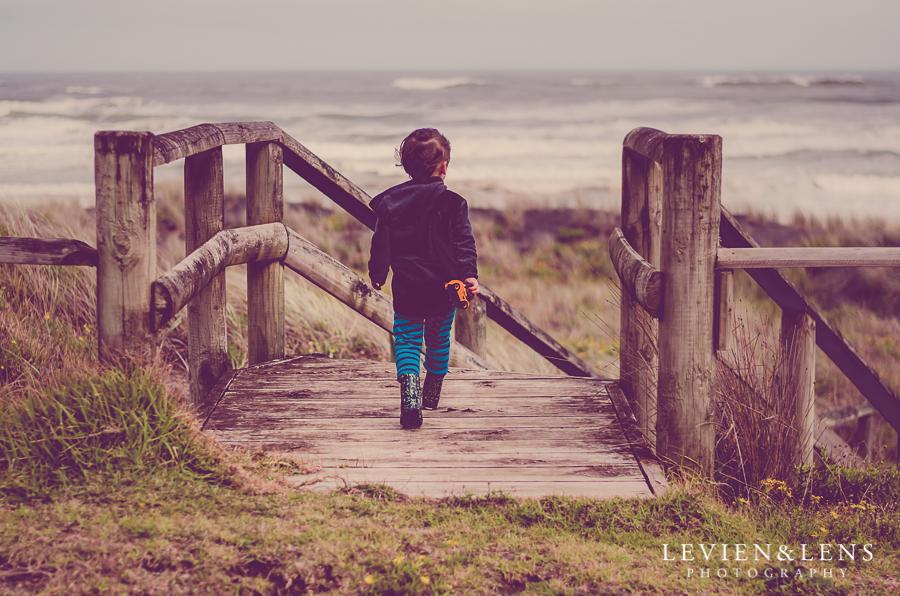 boy beach 365 Project 2015 {Auckland-Hamilton lifestyle photographer}