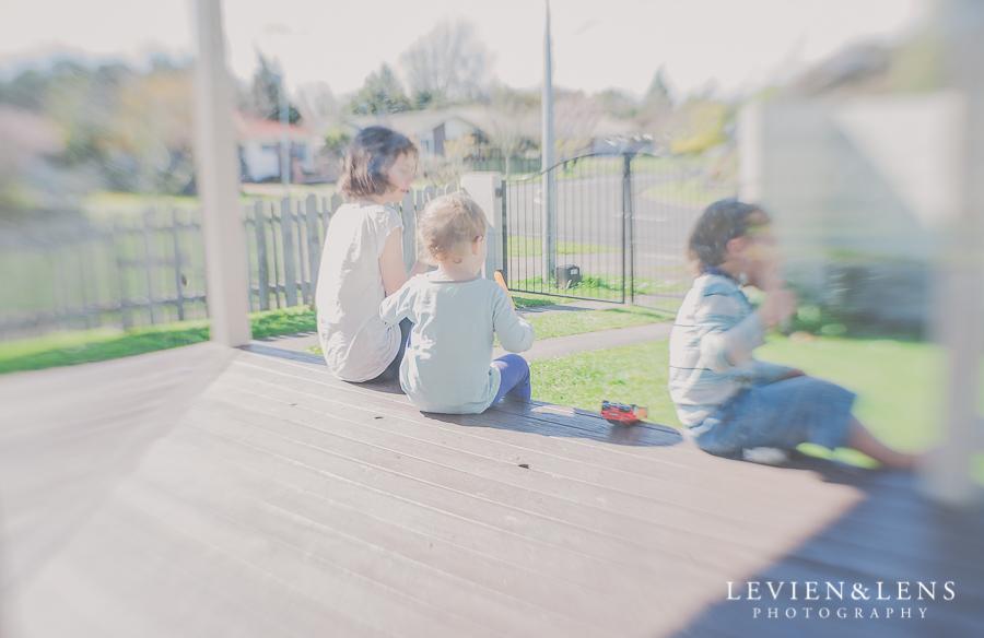 kids deck 365 Project 2015 {Auckland-Hamilton lifestyle photographer}