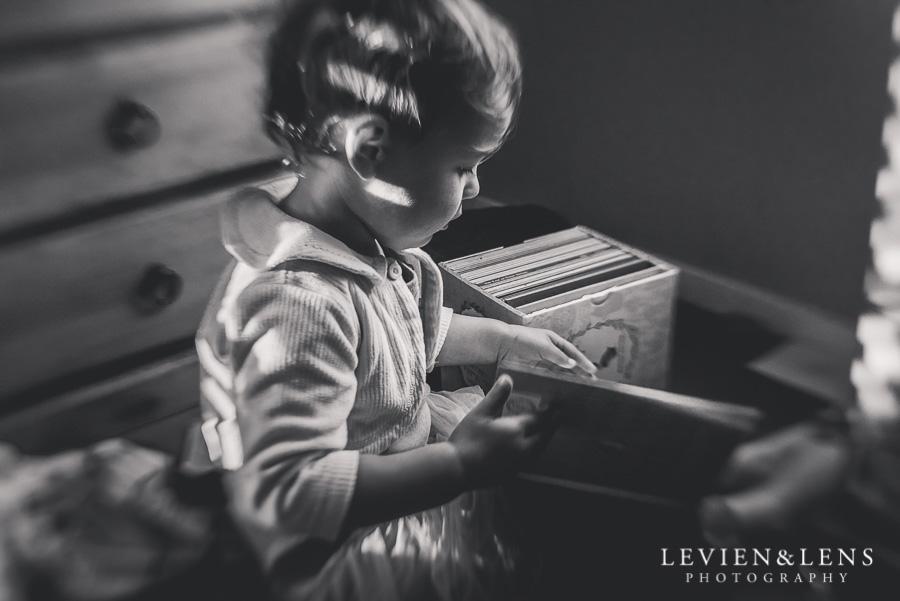 girl books 365 Project 2015 {Auckland-Hamilton lifestyle photographer}