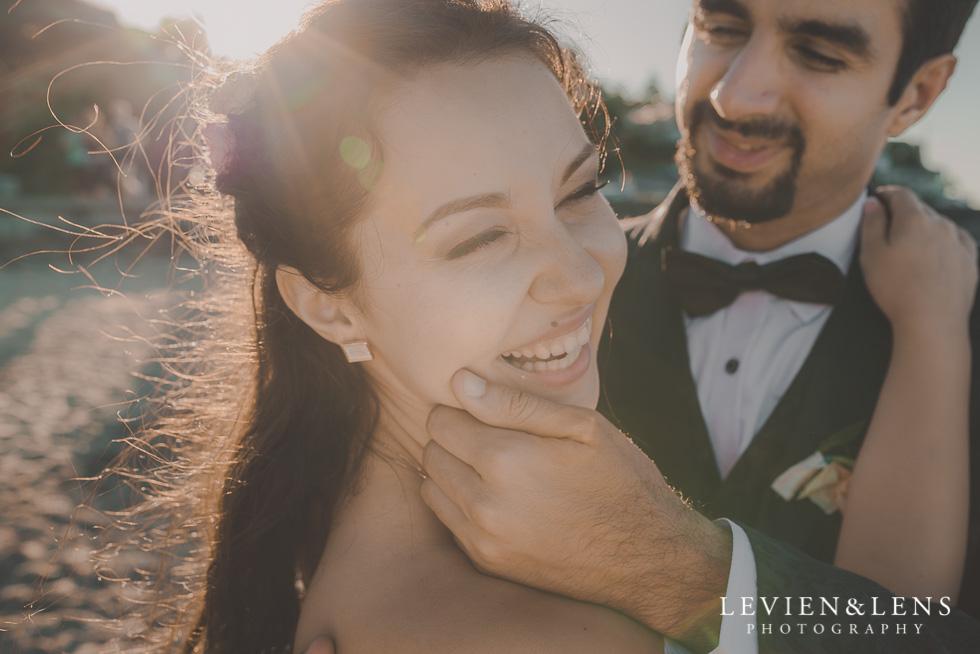 wedding-3577.jpg
