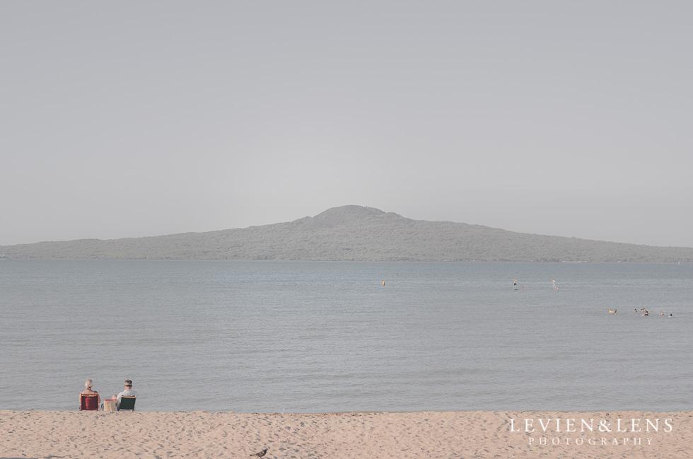 St Heliers beach {Auckland-Hamilton-Tauranga wedding photographer}