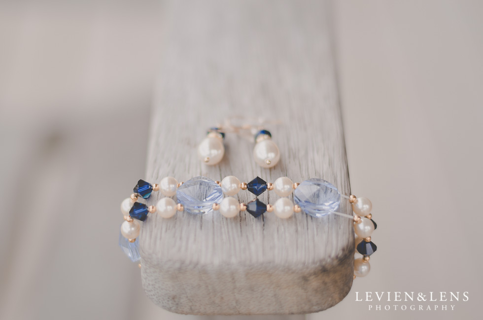 wedding details jewellery {Auckland lifestyle couples-engagement photographer}