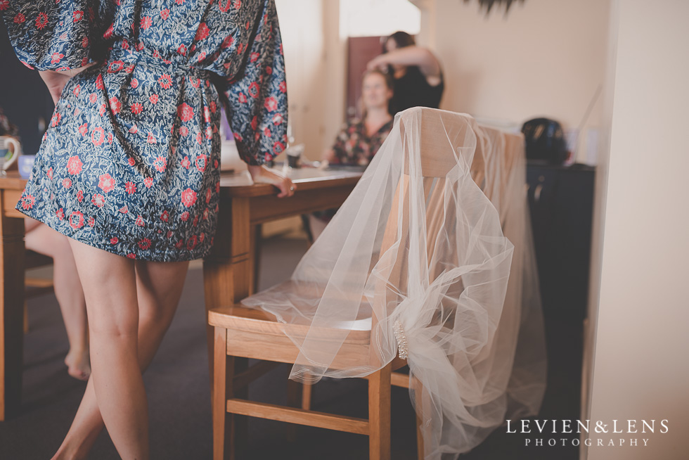 wedding details veil {Auckland lifestyle couples-engagement photographer} Castaways