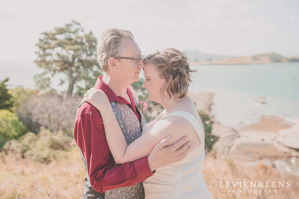 location shoot Musick Point {Auckland lifestyle couples-engagement wedding photographer}