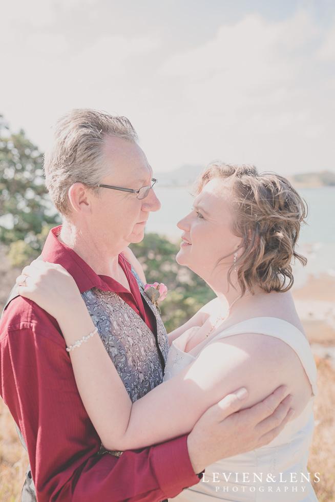 couples shoot Musick Point {Auckland lifestyle wedding-engagement photographer}