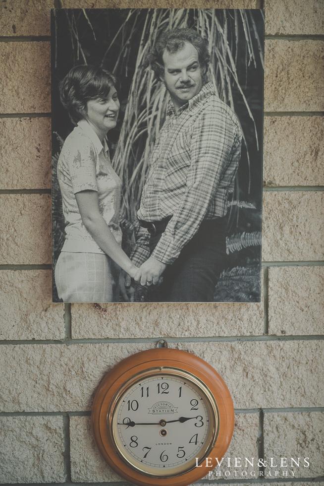details {Auckland-Hamilton-Tauranga lifestyle wedding-couples-engagement photographer}