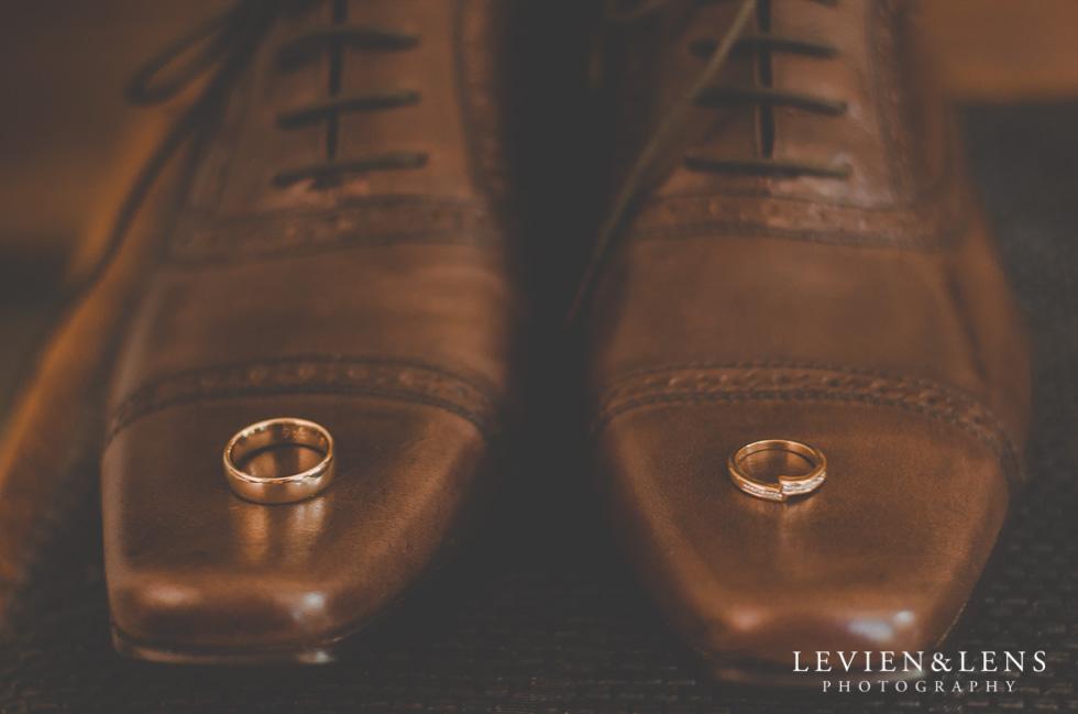 shoes {Tauranga-Bay of Plenty wedding-couples-engagement photographer}