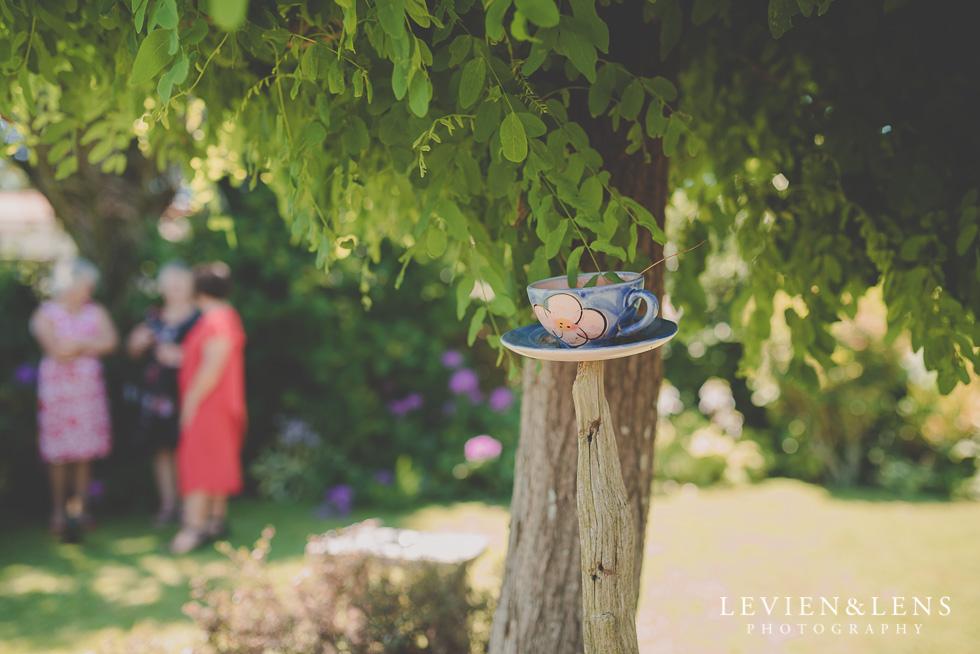 garden {Tauranga-Bay of Plenty wedding-couples-engagement photographer}