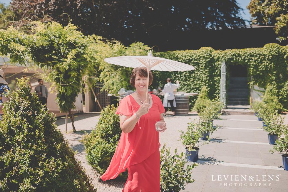 mother of the groom {Tauranga-Bay of Plenty wedding-couples-engagement photographer}