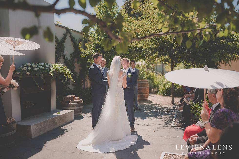 ceremony Ataahua {Tauranga-Bay of Plenty wedding-couples-engagement photographer}