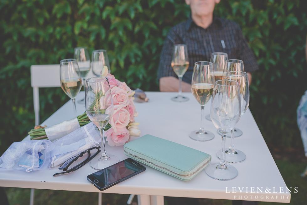 details {Tauranga-Bay of Plenty wedding-couples-engagement photographer}