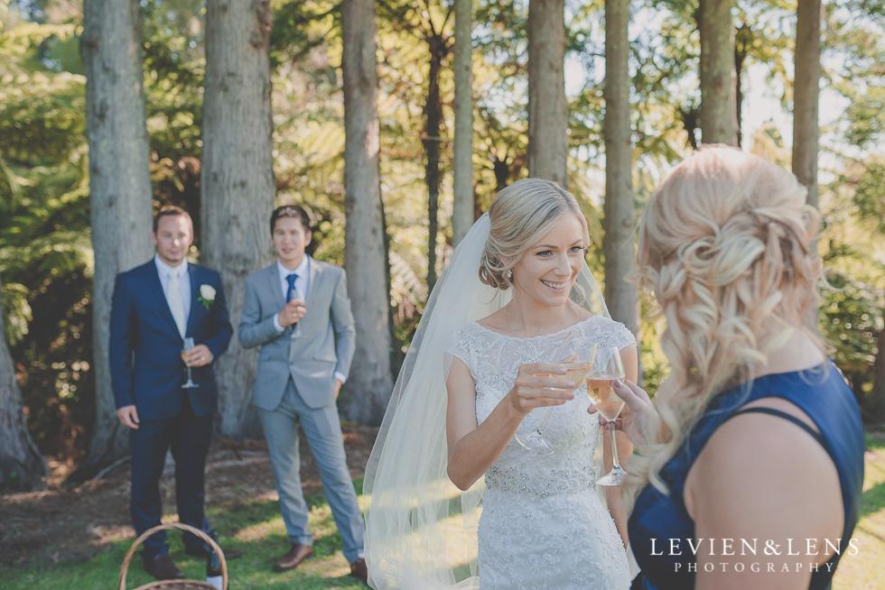 picnic {Tauranga-Bay of Plenty wedding-couples-engagement photographer}