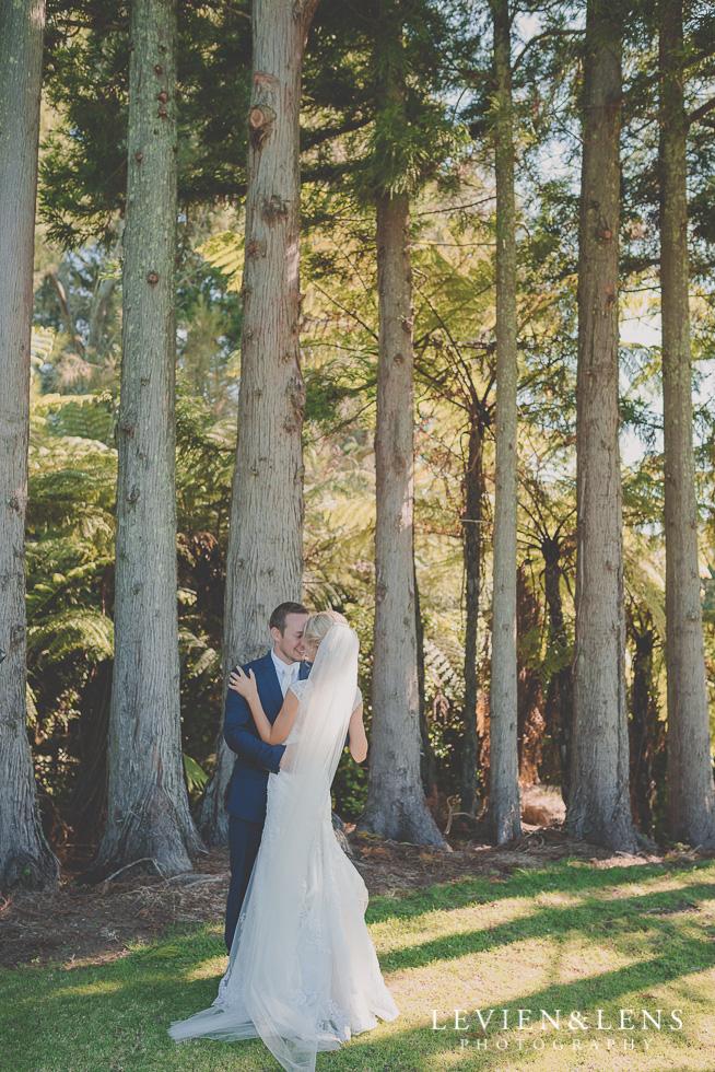 bride and groom Ataahua {Tauranga-Bay of Plenty wedding-couples-engagement photographer}