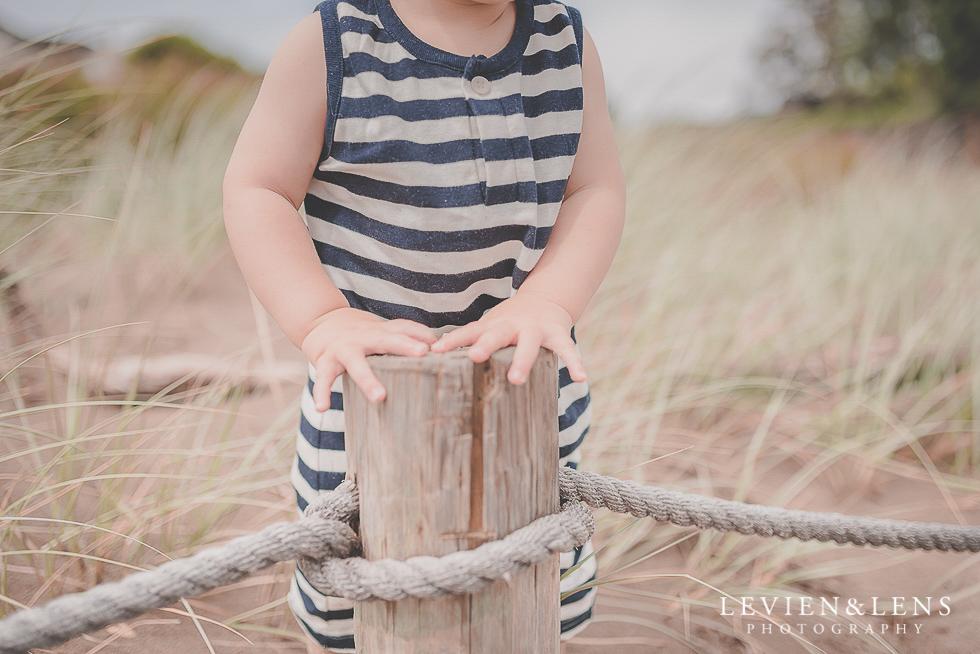 boy beach birthday party {Event-family-kids photographer Auckland-Hamilton NZ}