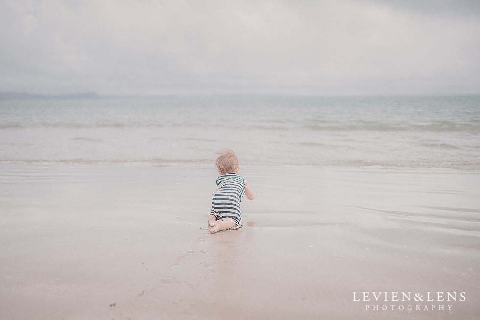 one year old boy beach birthday party {Event-family-kids photographer Auckland-Hamilton NZ}