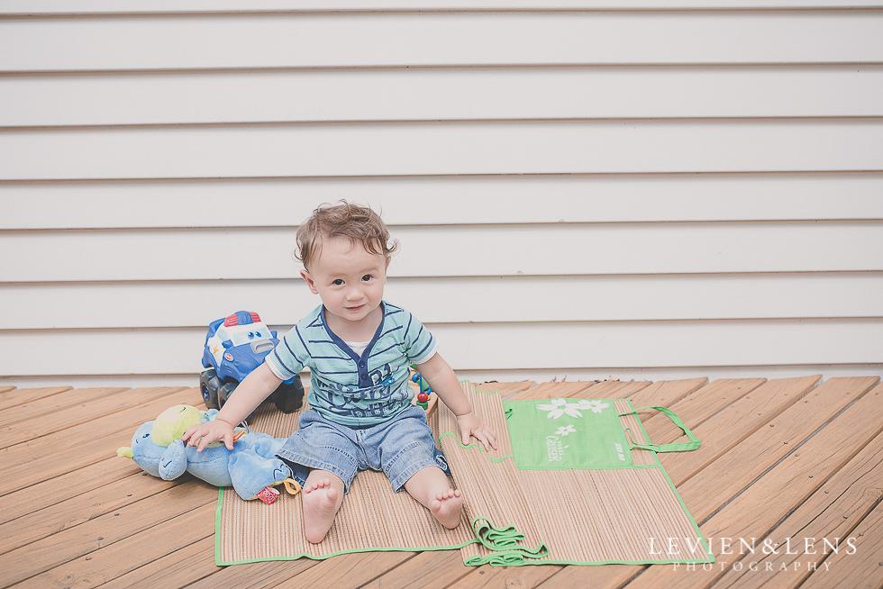 birthday boy 1 year {Hamilton family-kids-newborn lifestyle photographer}