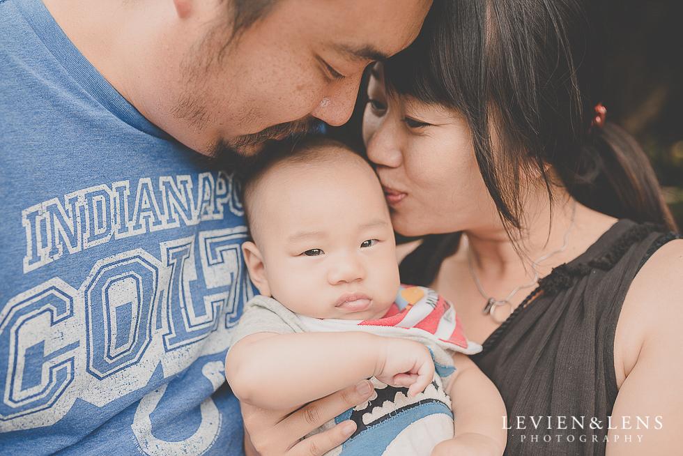 family{Hamilton family-kids-newborn lifestyle photographer}