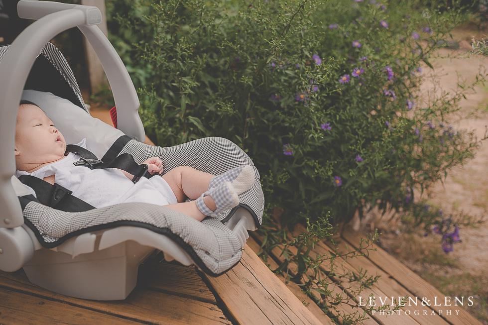 baby {Hamilton family-kids-newborn lifestyle photographer}