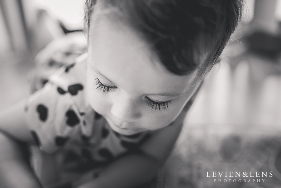 eye lashes {Auckland lifestyle family-kids photographer}