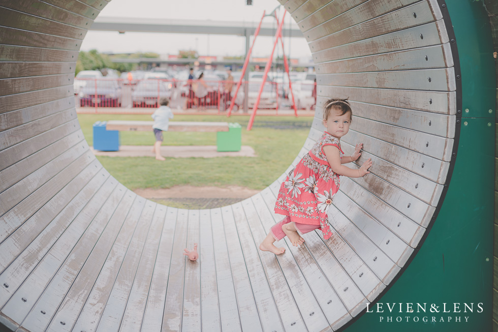 playground 365 Project - March 2016 {Auckland-Waikato-Northland lifestyle family and wedding photographer}