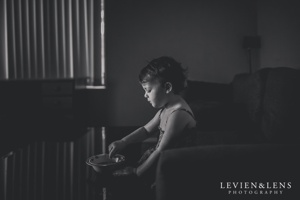 morning 365 Project - March 2016 {Auckland-Waikato-Northland lifestyle family and wedding photographer}