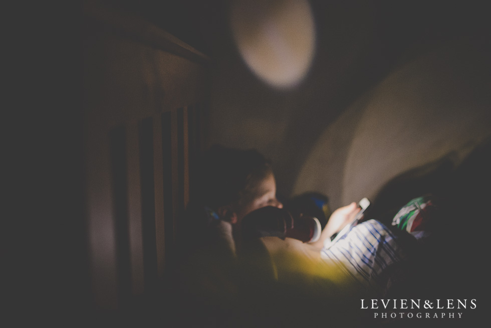 low light 365 Project - March 2016 {Auckland-Waikato-Northland lifestyle family and wedding photographer}