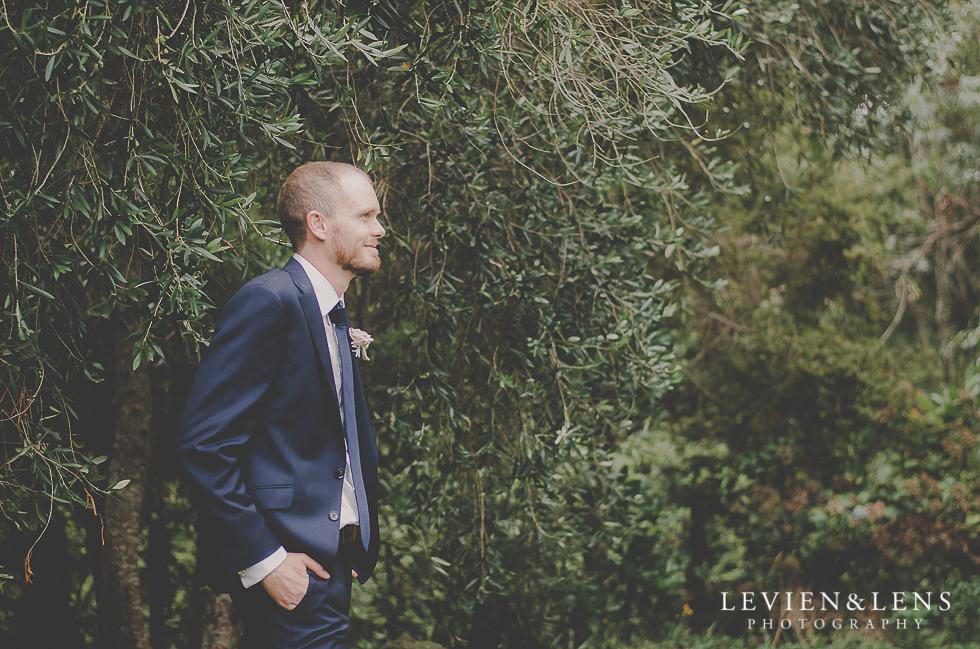 bridal party {Northland-Auckland-Waikato wedding photographer}