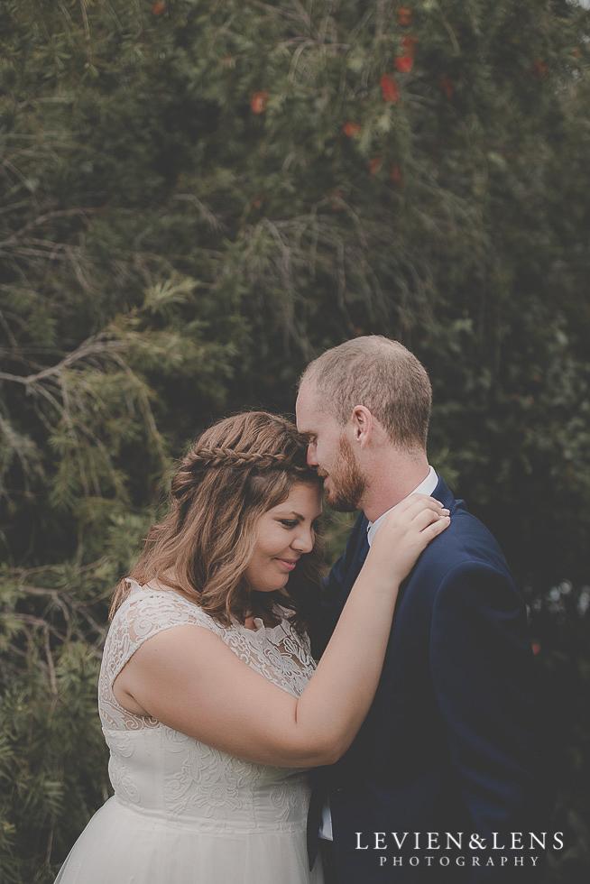bride and groom session {Auckland-Hamilton-Tauranga wedding photographer}