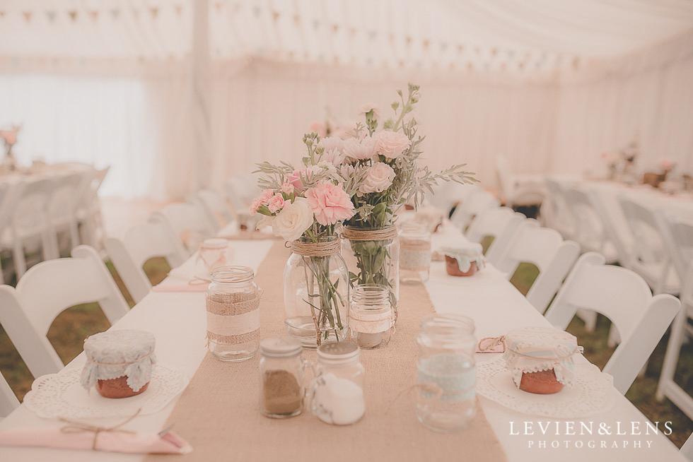 reception guests {Auckland-Hamilton-Tauranga wedding photographer}