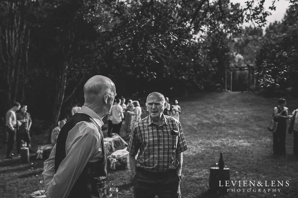 guests {Auckland-Hamilton-Tauranga wedding photographer}