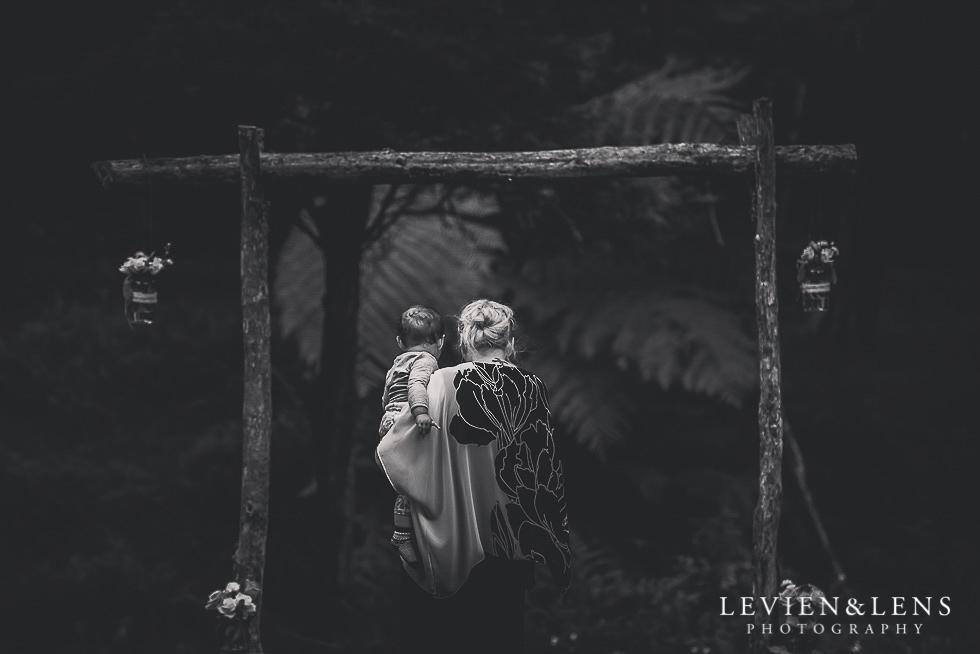reception {Auckland-Hamilton-Tauranga wedding photographer}