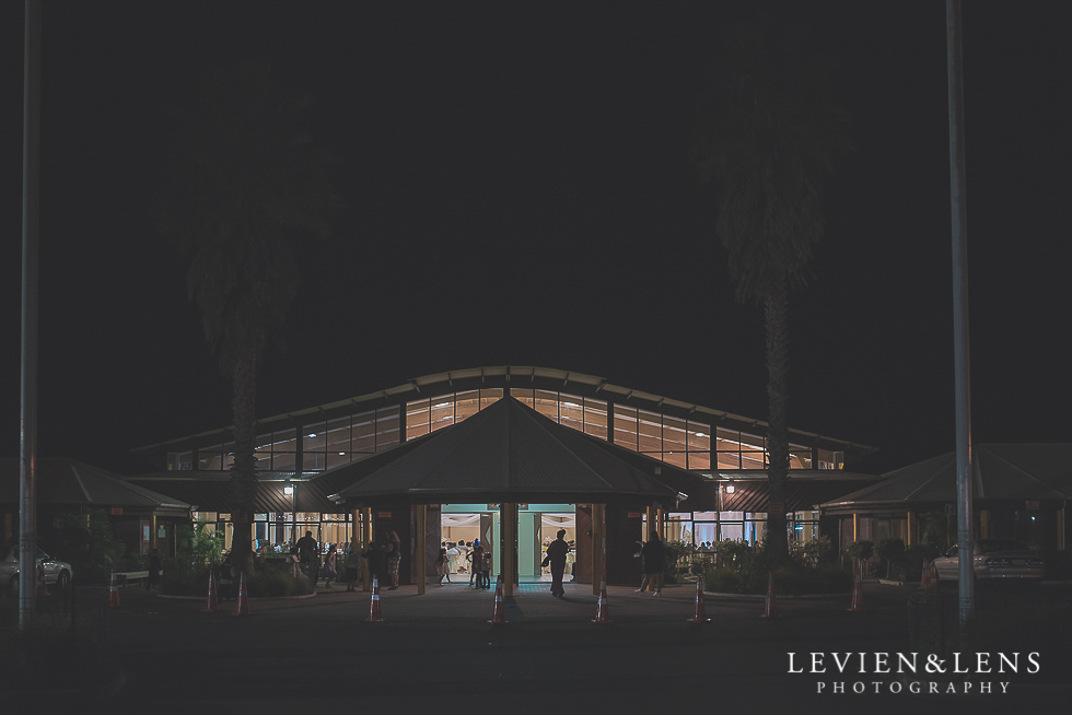reception {Auckland NZ lifestyle wedding-engagement photographer} Malaeola community centre