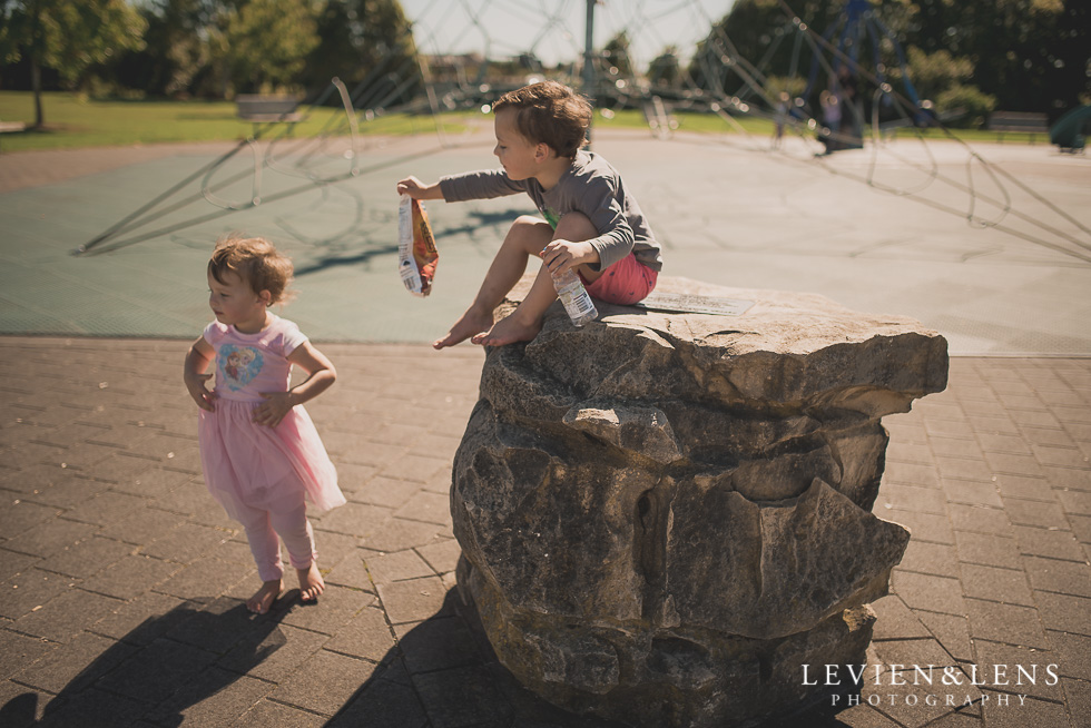 playground kids My 365 Project. April 2016 {New Zealand lifestyle wedding photographer}