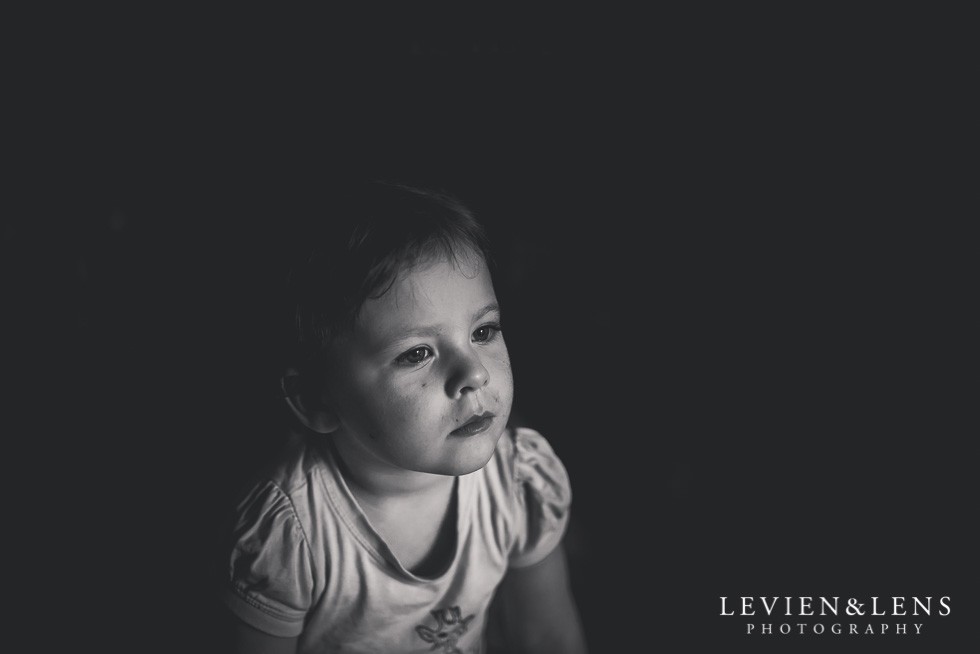 girl BW My 365 Project. May 2016 {Hamilton NZ lifestyle wedding photographer}