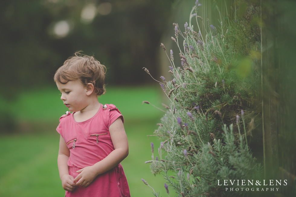 girl near tree My 365 Project. May 2016 {Hamilton NZ lifestyle wedding photographer}
