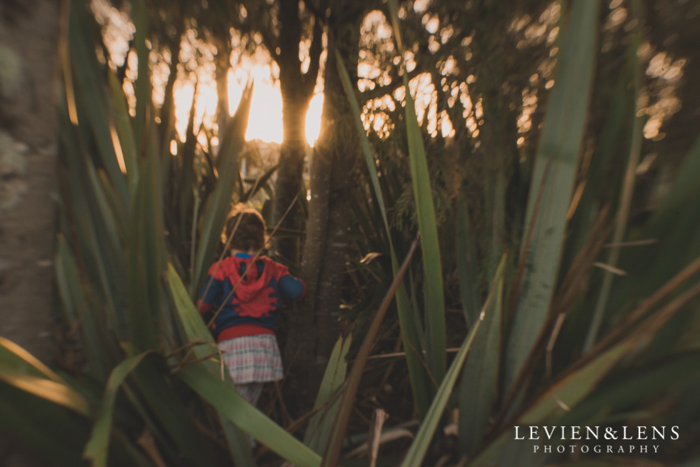 girl in forest My 365 Project. May 2016 {Hamilton NZ lifestyle wedding photographer}