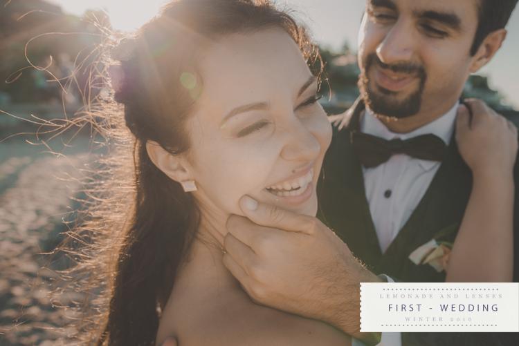 winner of international contest - wedding category {Auckland lifestyle couples-engagement photographer}