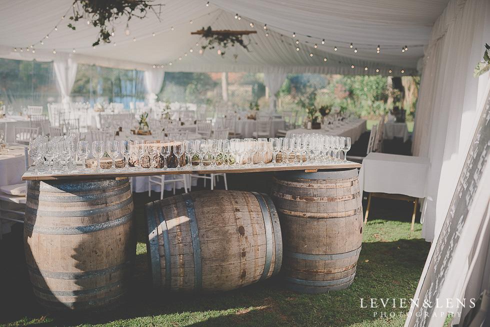 details St Margarets Cafe - Karaka {Auckland lifestyle wedding photographer}